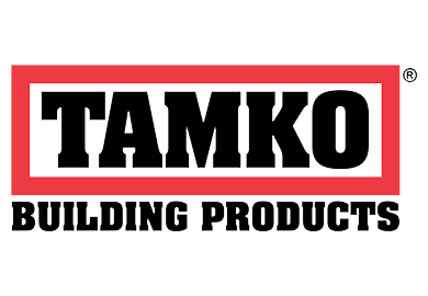 Tamko roofing logo