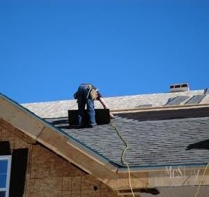 From repairs to replacement, we offer quality full-service roofing in Frisco, TX.