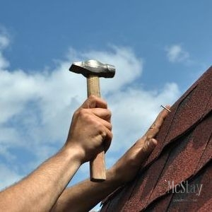 We offer a full range of roofing solutions in Irving, TX.